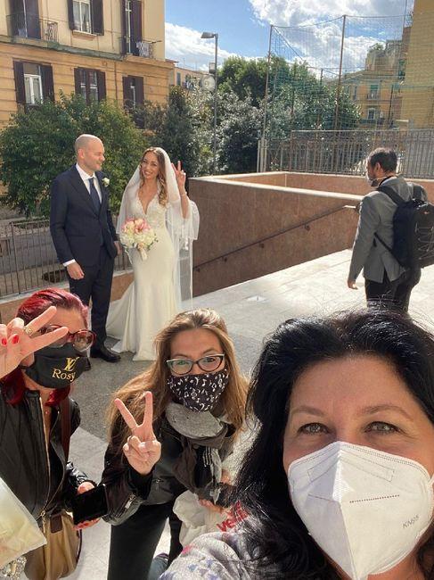 Neo spose 2020 fotooo 17