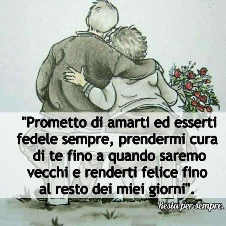 ❤️ Per sempre ❤️ - 1