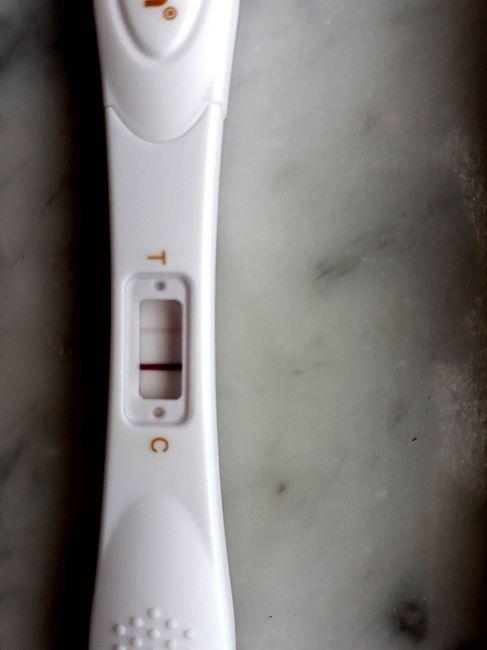 Future mamme novembre 2020 🌞🍁🌷♾ 1