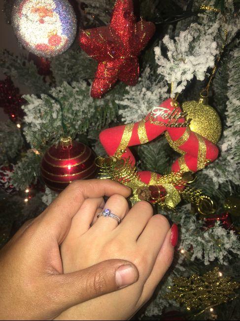 i miei anelli ! Mostratemi i vostri 💎💍❤ 24