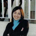 Maria Grazia Carrà