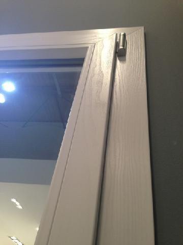 Che finestre avete scelto vivere insieme forum - Finestre pvc forum ...