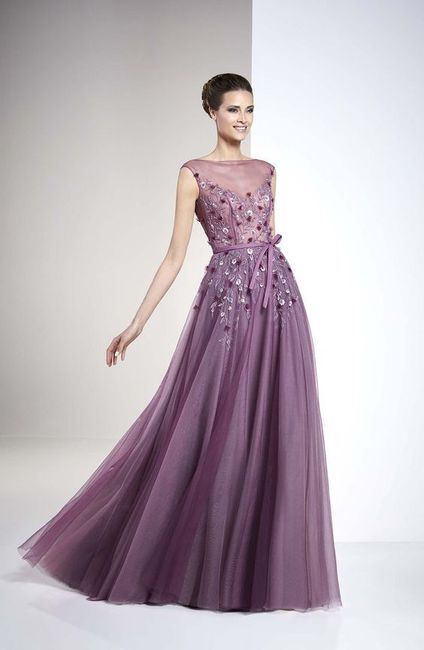 ede4a77eb83d Look sposa di Meghan Markle - Look damigelle 👗 - Moda nozze - Forum ...
