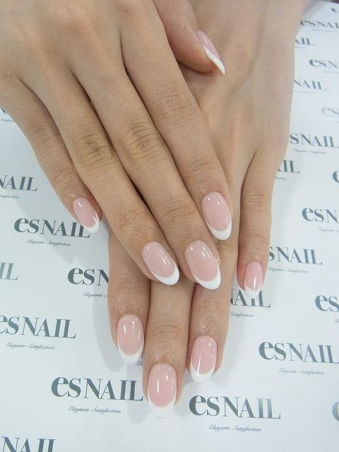Look principessa - scegli la manicure 💅 2
