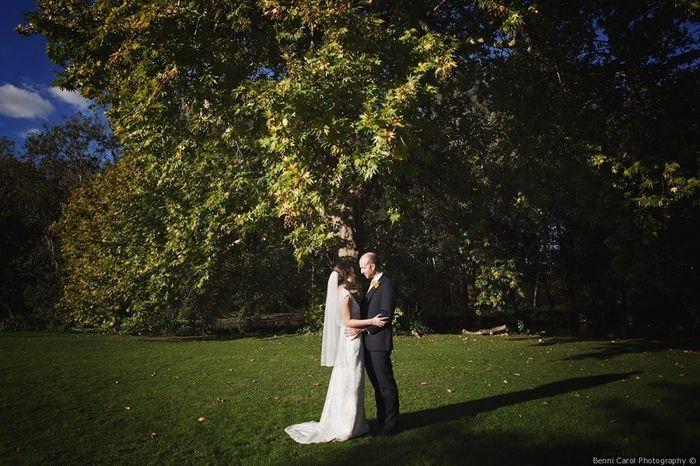 Quale bacio vincerà 4 Matrimoni.com? 4