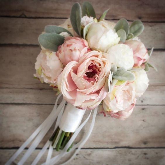 Bouquet: classico o alternativo? 💐 1