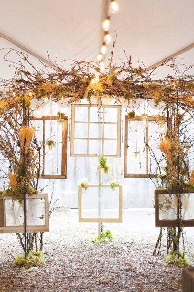 Matrimonio In Autunno : Quale tableau sceglieresti per un matrimonio in autunno