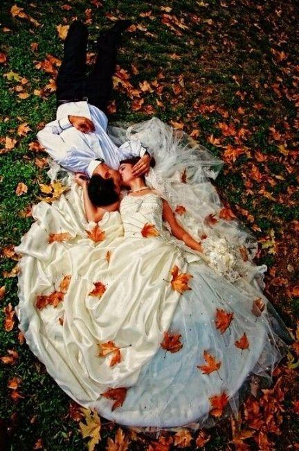 Matrimonio In Autunno : Dettagli per un matrimonio in autunno forum matrimonio