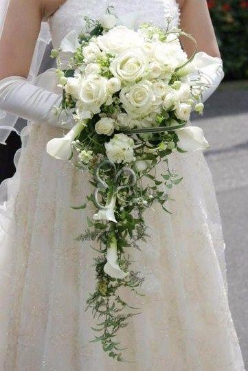 L'epoca delle tue nozze - Il bouquet 🌺 3