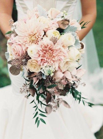 L'epoca delle tue nozze - Il bouquet 🌺 4