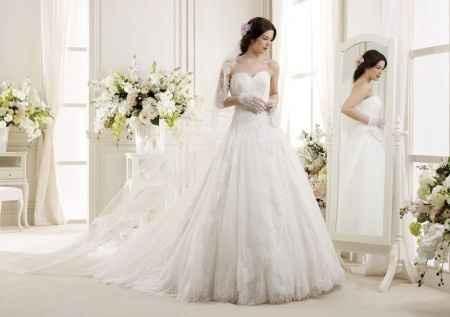 Nicol Spose