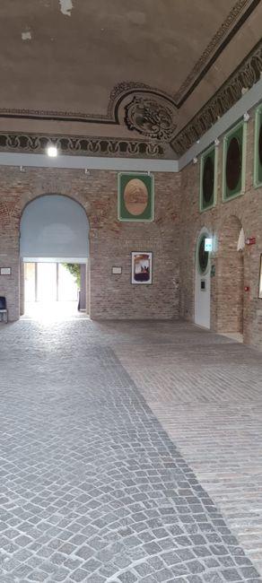 Matrimonio civile in castello vi piace come idea? Diverso dalla solita sala comunale!!😊 2