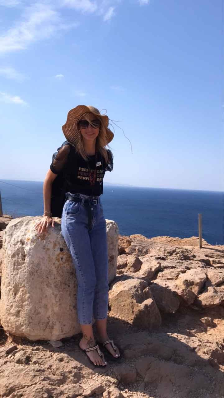 La nostra luna di miele Costa deliziosa 2021 Isole greche!!❤️🥰🇬🇷⚓️🛳💍🤵🏼🐚👰🏼♀️💖🏝 - 11