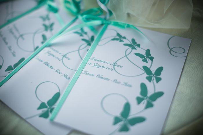 Libretto Matrimonio Simbolico Pdf : Libretti per la cerimonia civile página