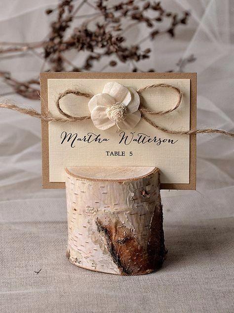 Tableau Matrimonio In Legno : Idee partecipazioni centro tavola tableau porta fedi in legno