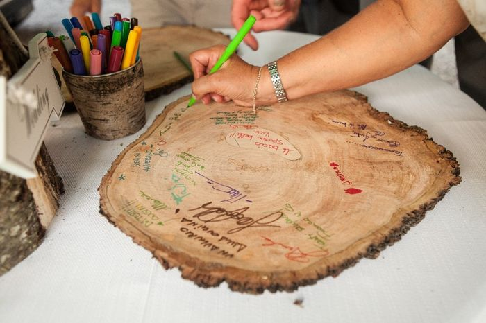 Tableau Matrimonio In Legno : Idee partecipazioni centro tavola tableau porta fedi in