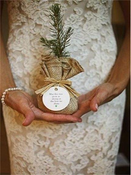 Matrimonio Tema Montagna : Bomboniere vasetti di miele organizzazione matrimonio
