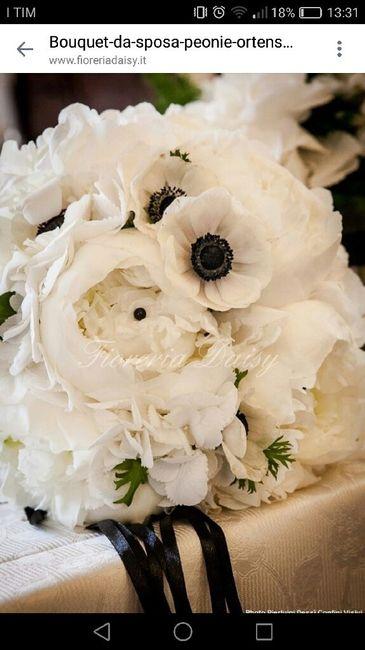 Fiori Bianchi Ad Ottobre.Fiori Ad Ottobre Organizzazione Matrimonio Forum Matrimonio Com