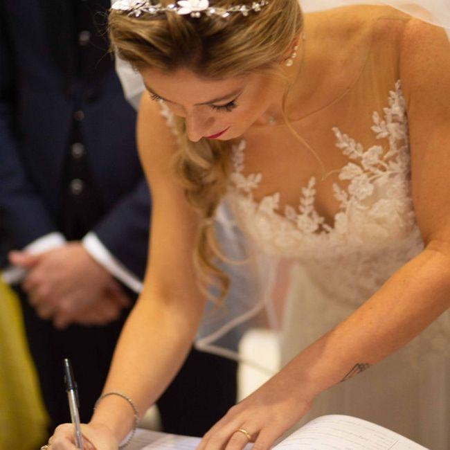 Consigli unghie sposa 16