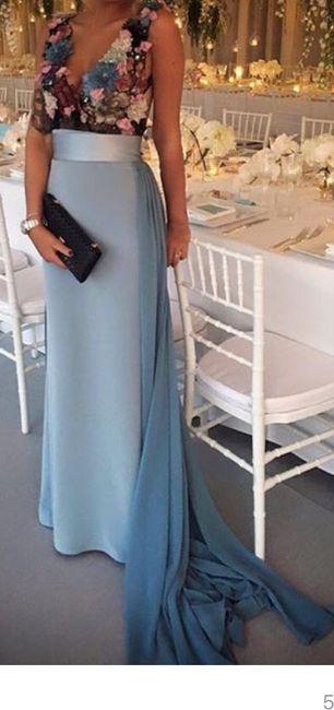 Abito promessa Salvatore Pappacena - Moda nozze - Forum Matrimonio.com 5e6bb93ab20