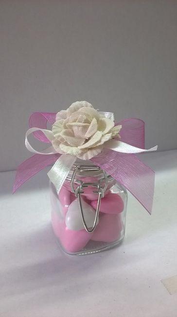 Matrimonio Tema Rose : Matrimonio tema rose organizzazione forum