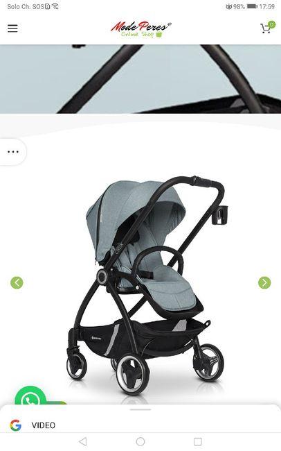 Future mamme ottobre 2020 - 4