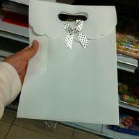 Le mie weddingbags - 1