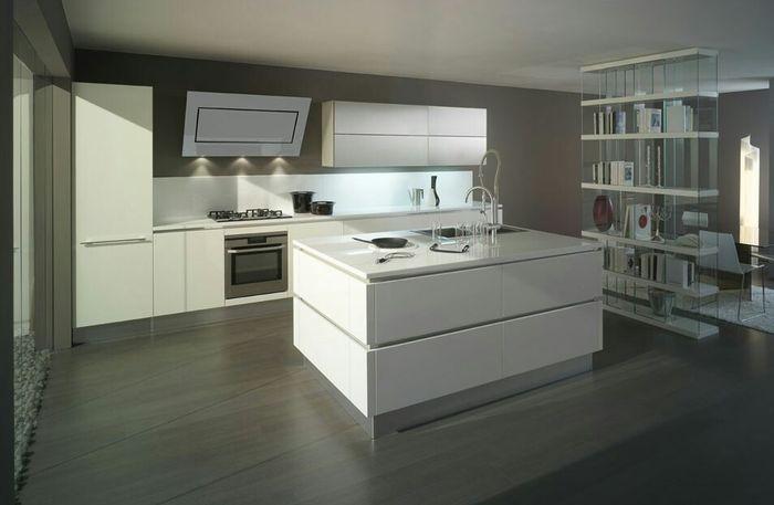 Cucina presaaa ! ^.^ - Vivere insieme - Forum Matrimonio.com