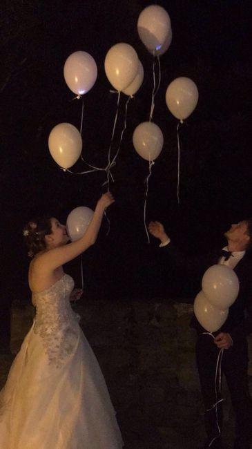 07-05-2016 finalmente marito e moglie! - 4