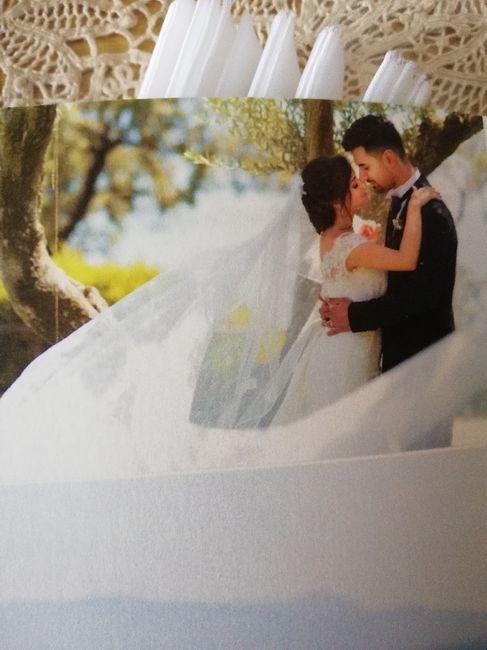 Sposata 1 agosto - 7