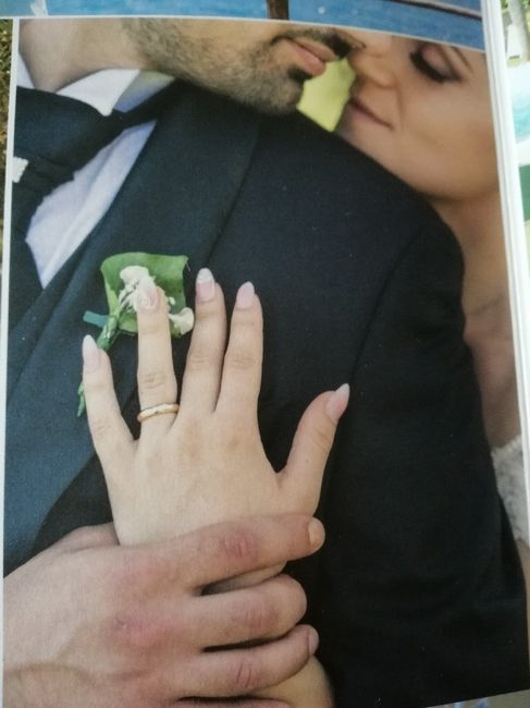 Sposata 1 agosto - 11
