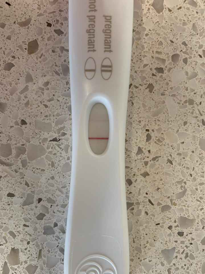 Future mamme Dicembre 2021 🎄🎁💙🎀 - 1