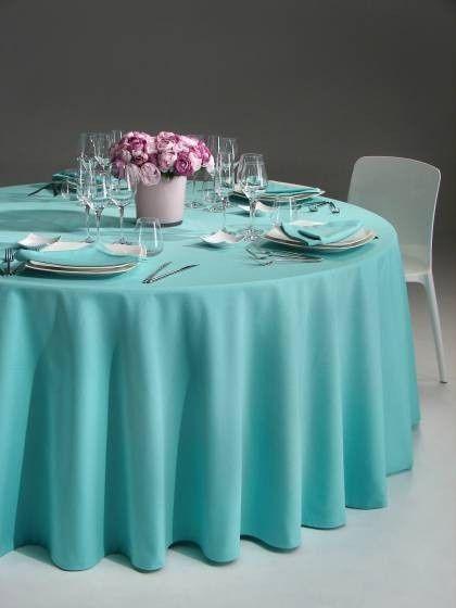 Scelta del opzione vi piace di pi - Tovaglia per tavolo ovale ...