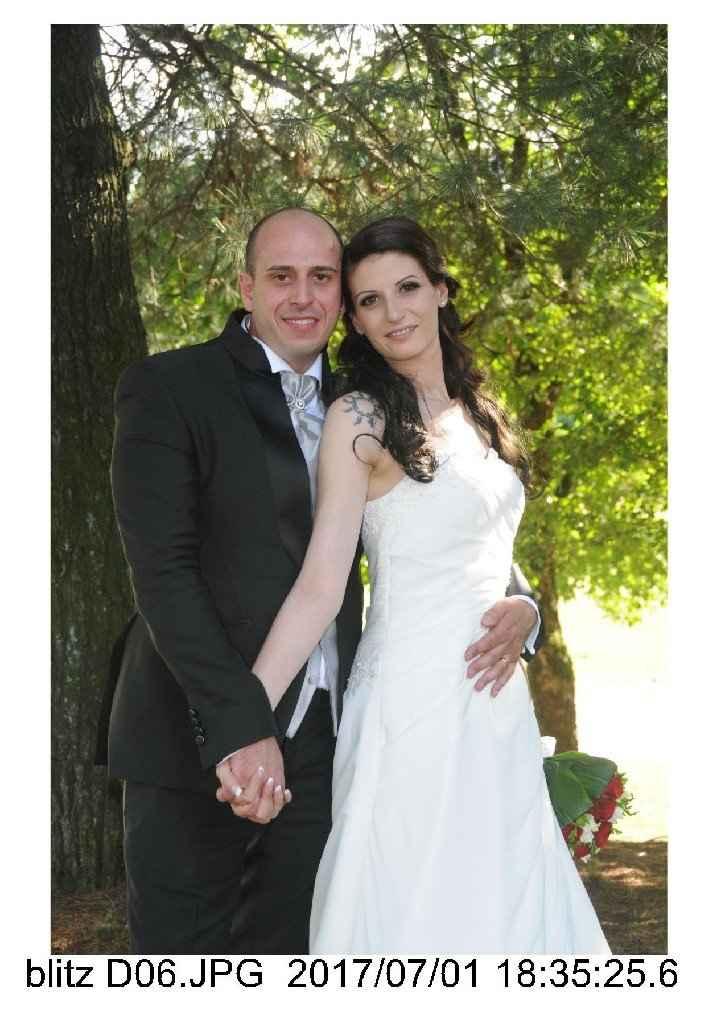 Sposi fatevi vedere - 3