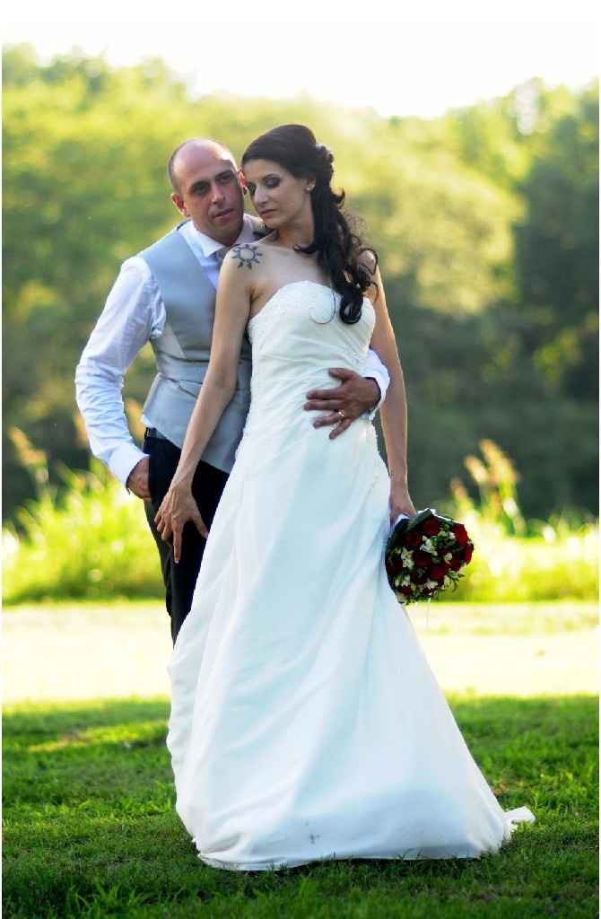 Spose 2017 come state? - 3