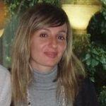 Serena Caminati