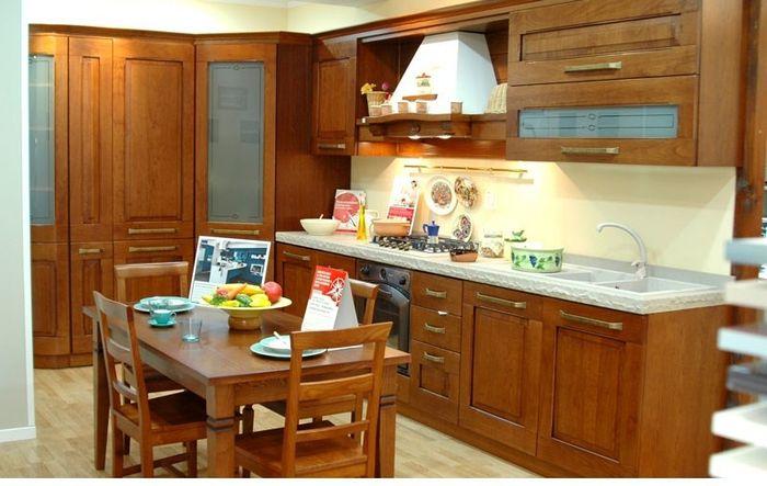 Cucina Aida Stosa ~ Idee Creative su Design Per La Casa e Interni