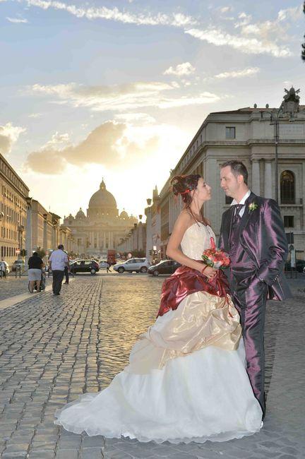 Matrimonio In Bordeaux : Colore bordeaux lazio forum matrimonio