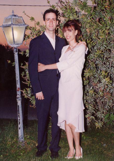 matrimonio cognata