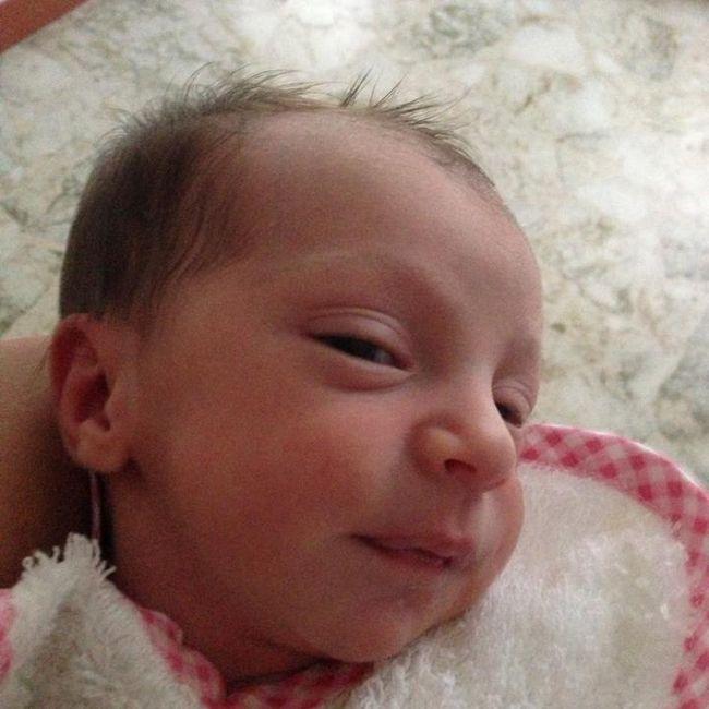 la MIA nipotina 2