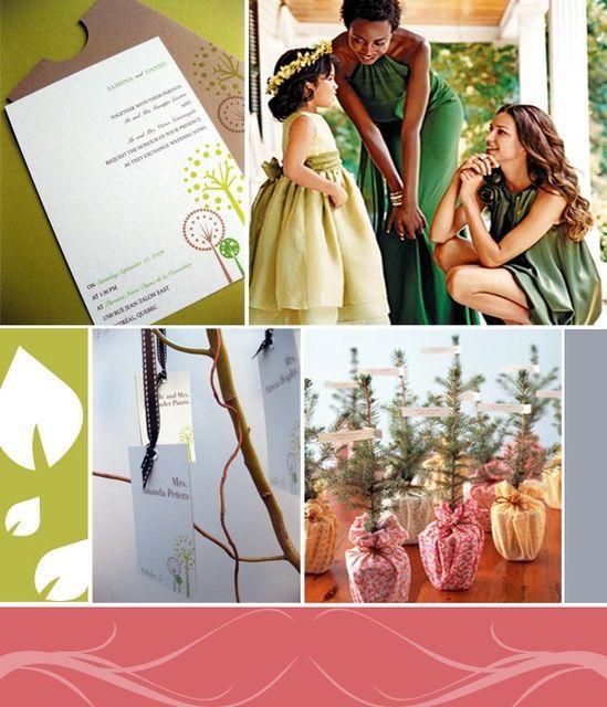 Matrimonio Tema Zen : Matrimonio zen organizzazione forum