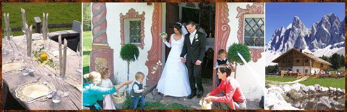 Matrimonio In Montagna : Matrimonio in montagna foto organizzazione