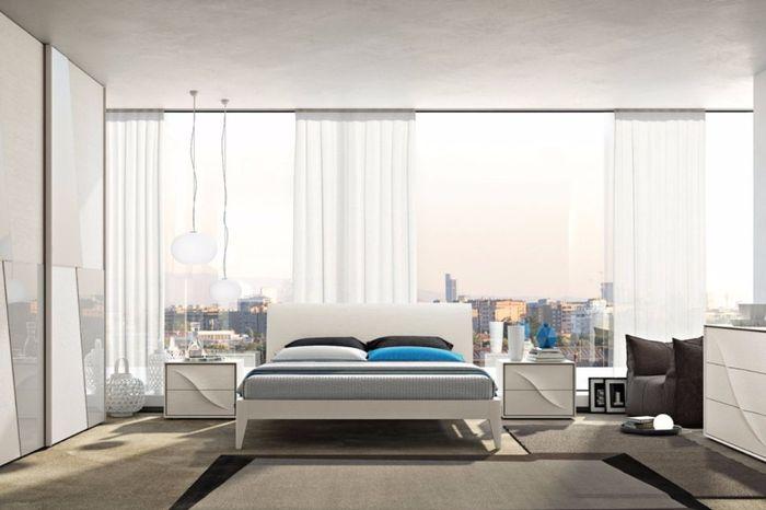 Conoscete il costo di queste due camere da letto spar? - Vivere ...