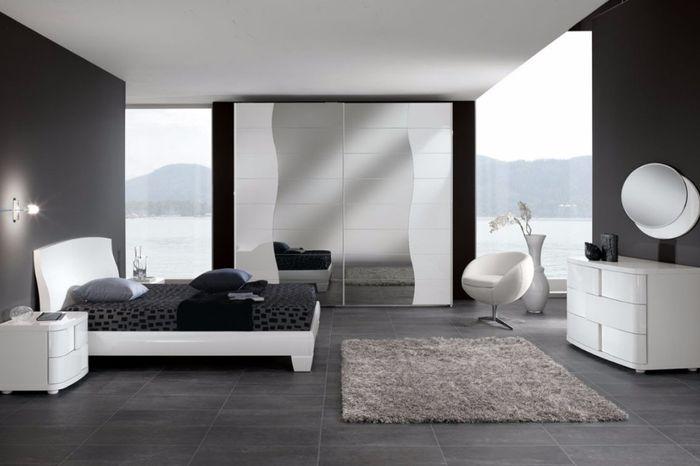 Conoscete il costo di queste due camere da letto spar for Camere da letto basso costo