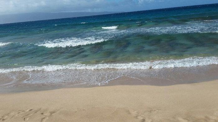 Hawaii - 2
