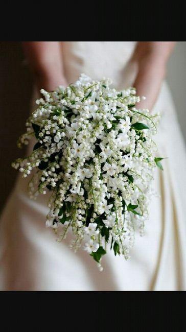Bouquet Sposa Nebbiolina.Adoro Questo Buoquet Pagina 2 Prima Delle Nozze Forum
