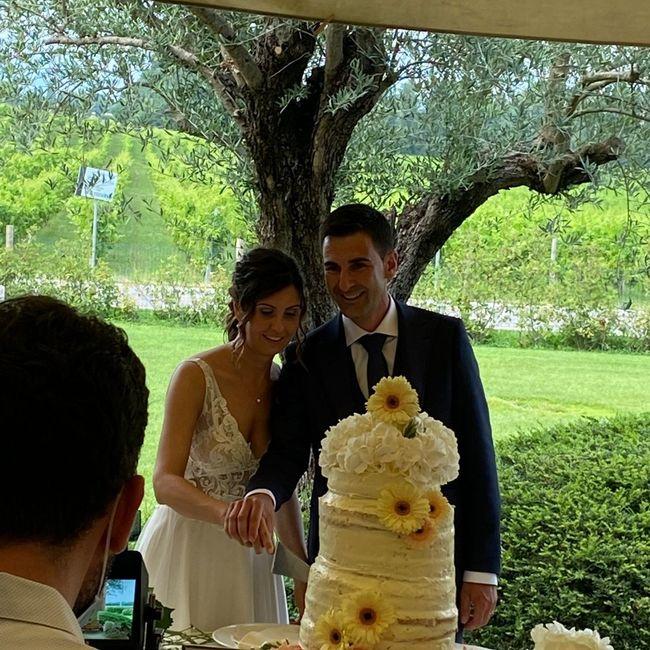 Finalmente sposati!!!! 2
