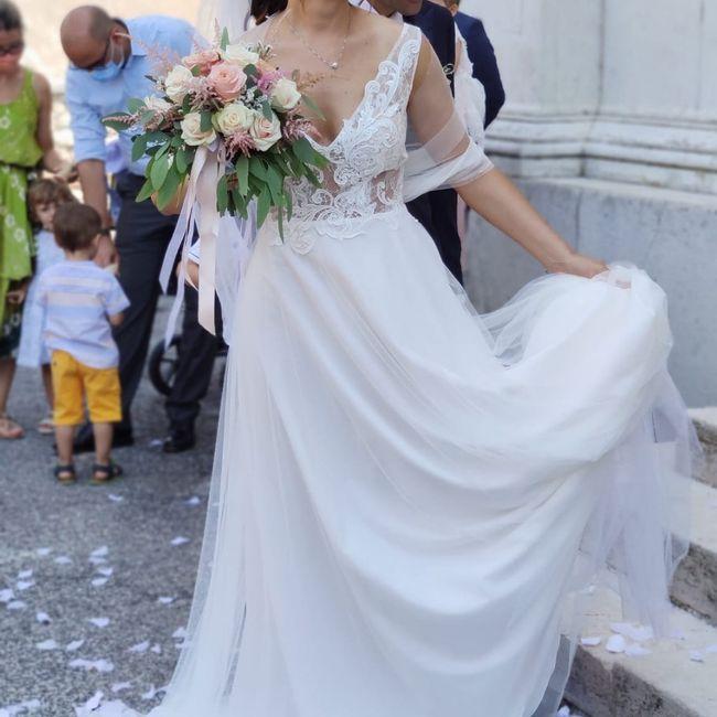 Finalmente sposati!!!! 4