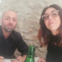 Antonella&annibale