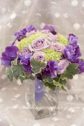 lilla/viola/verde